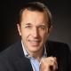 Dr. Heinz Fuchsig neuer Partner